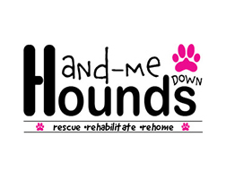 Hand me down hounds.2 copy
