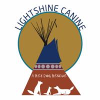 lightshine rescue